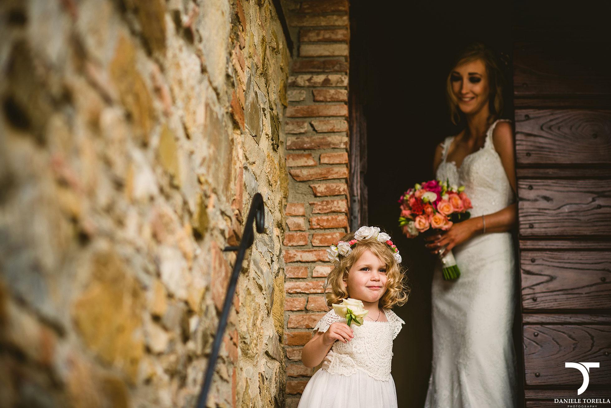 Wedding_Podere_Marciano-13