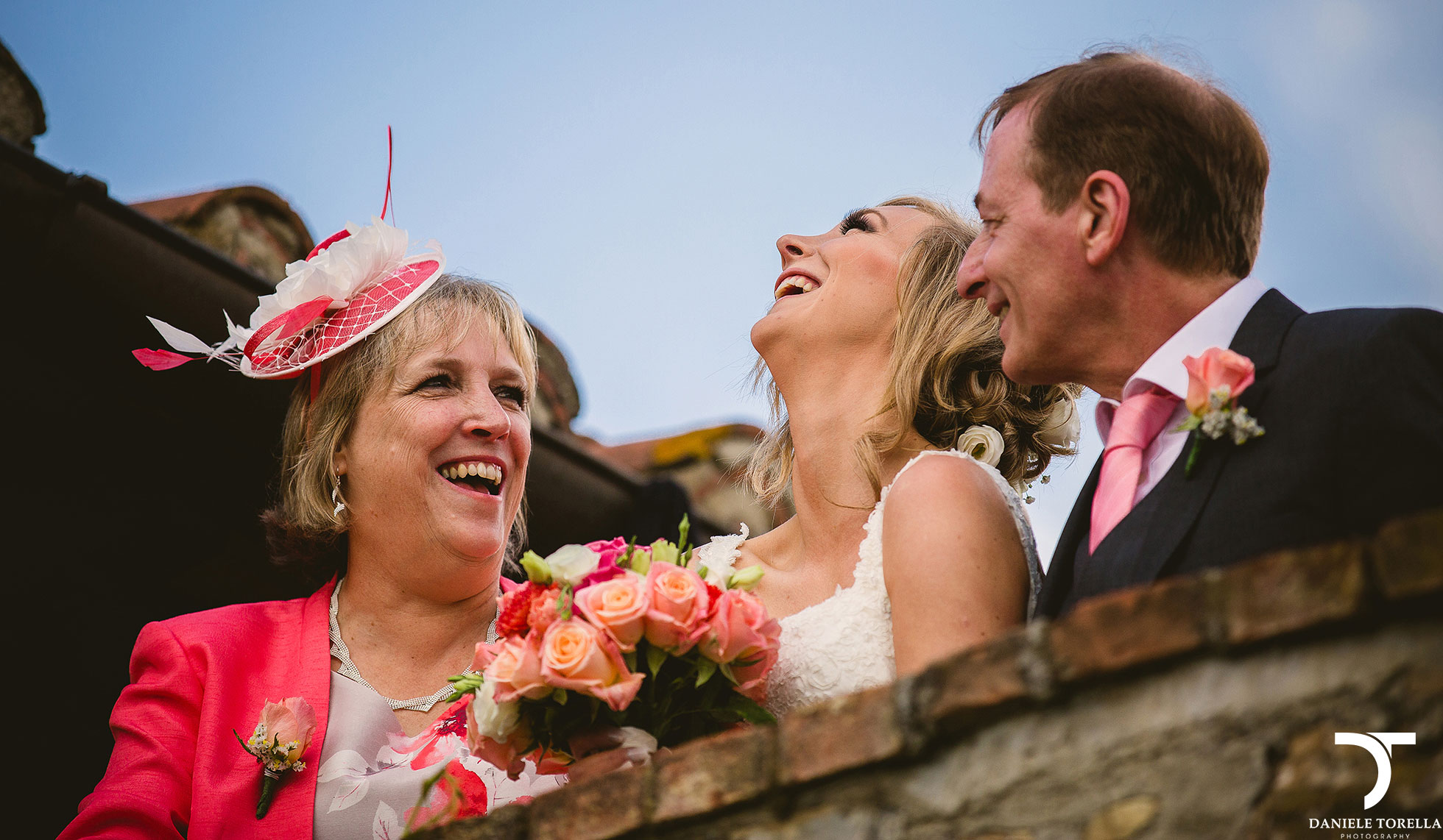 Wedding_Podere_Marciano-18