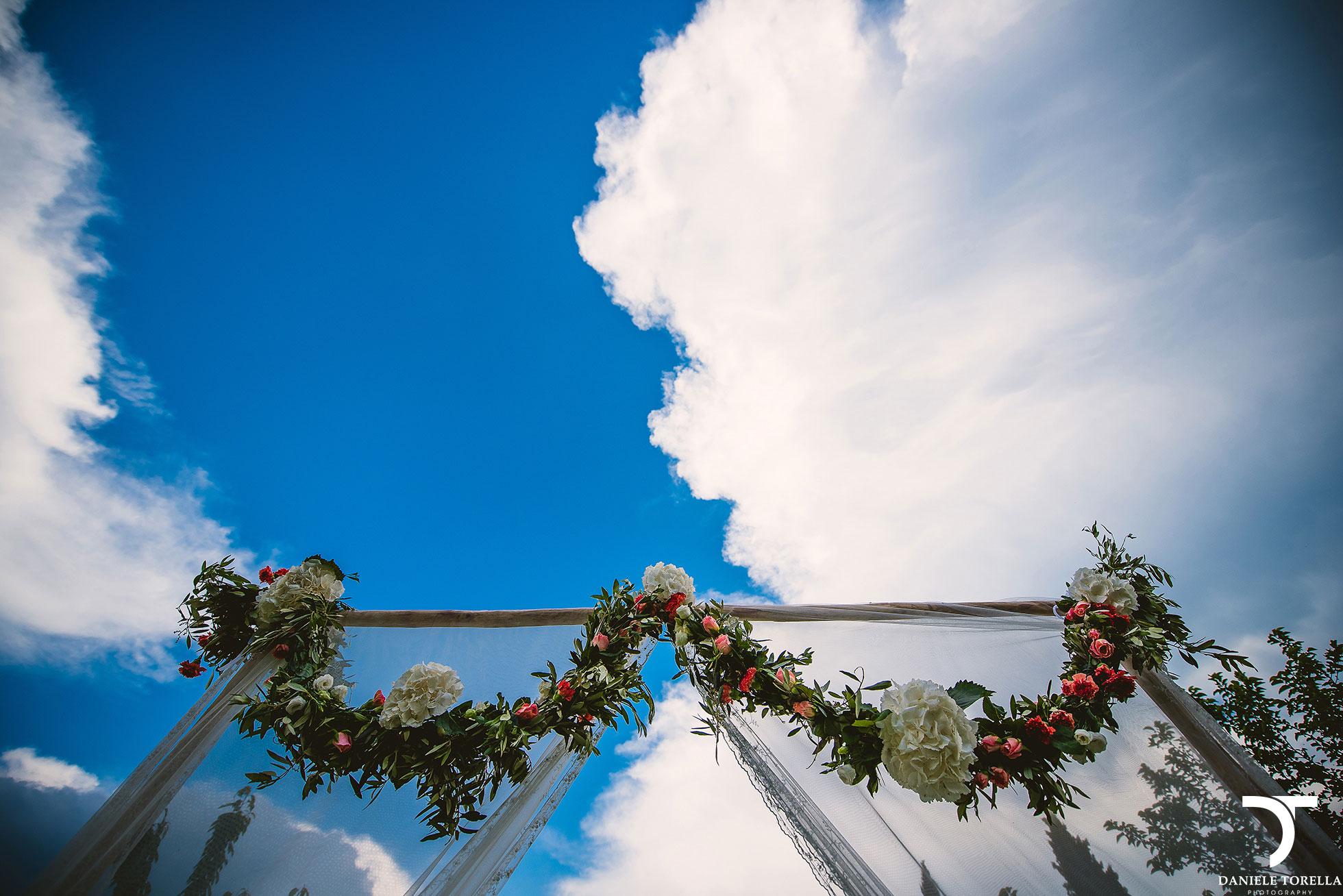 Wedding_Podere_Marciano-24