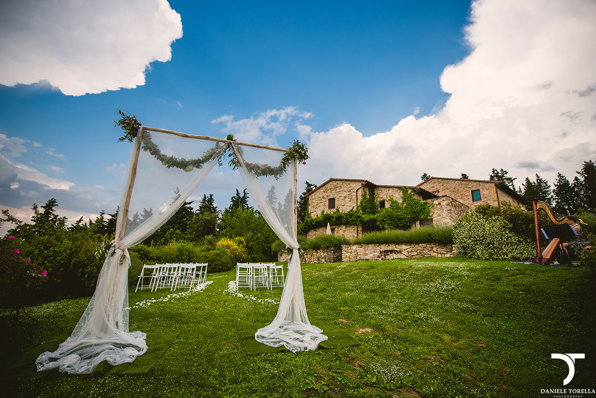 Wedding_Podere_Marciano-25