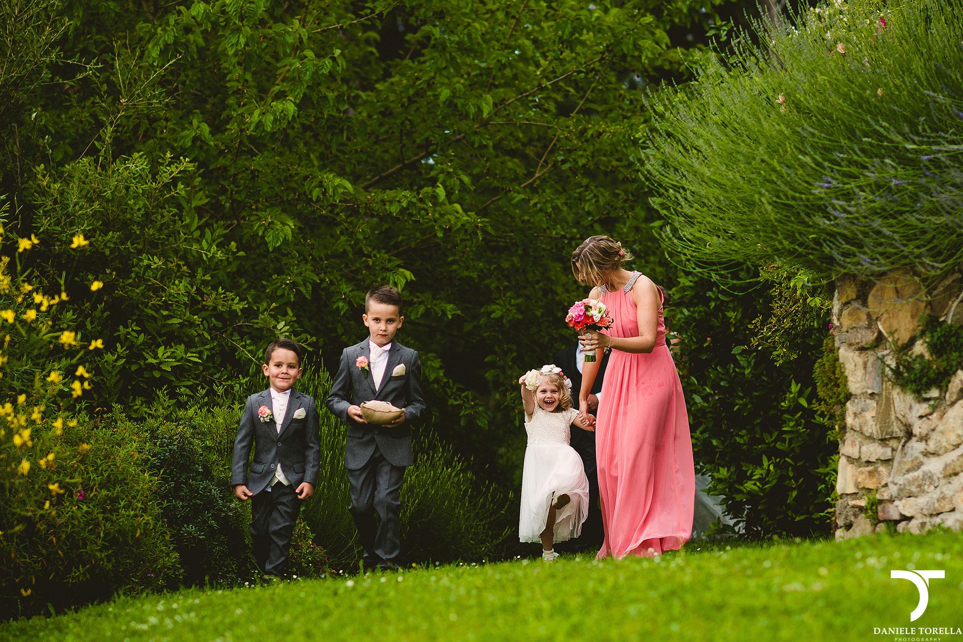 Wedding_Podere_Marciano-28