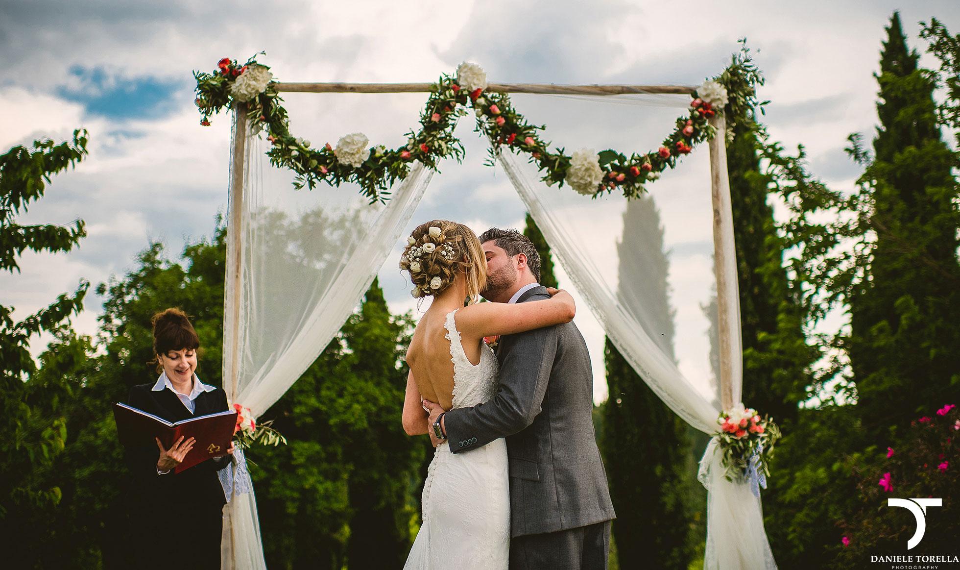 Wedding_Podere_Marciano-30