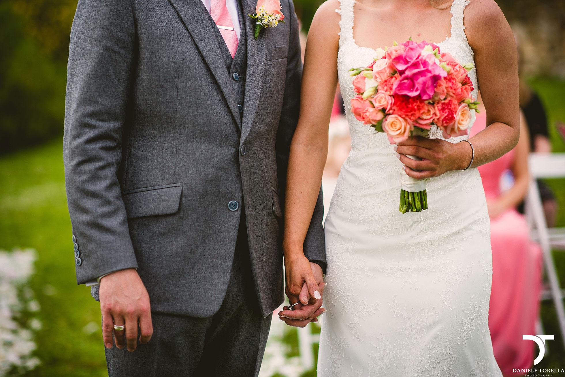 Wedding_Podere_Marciano-32