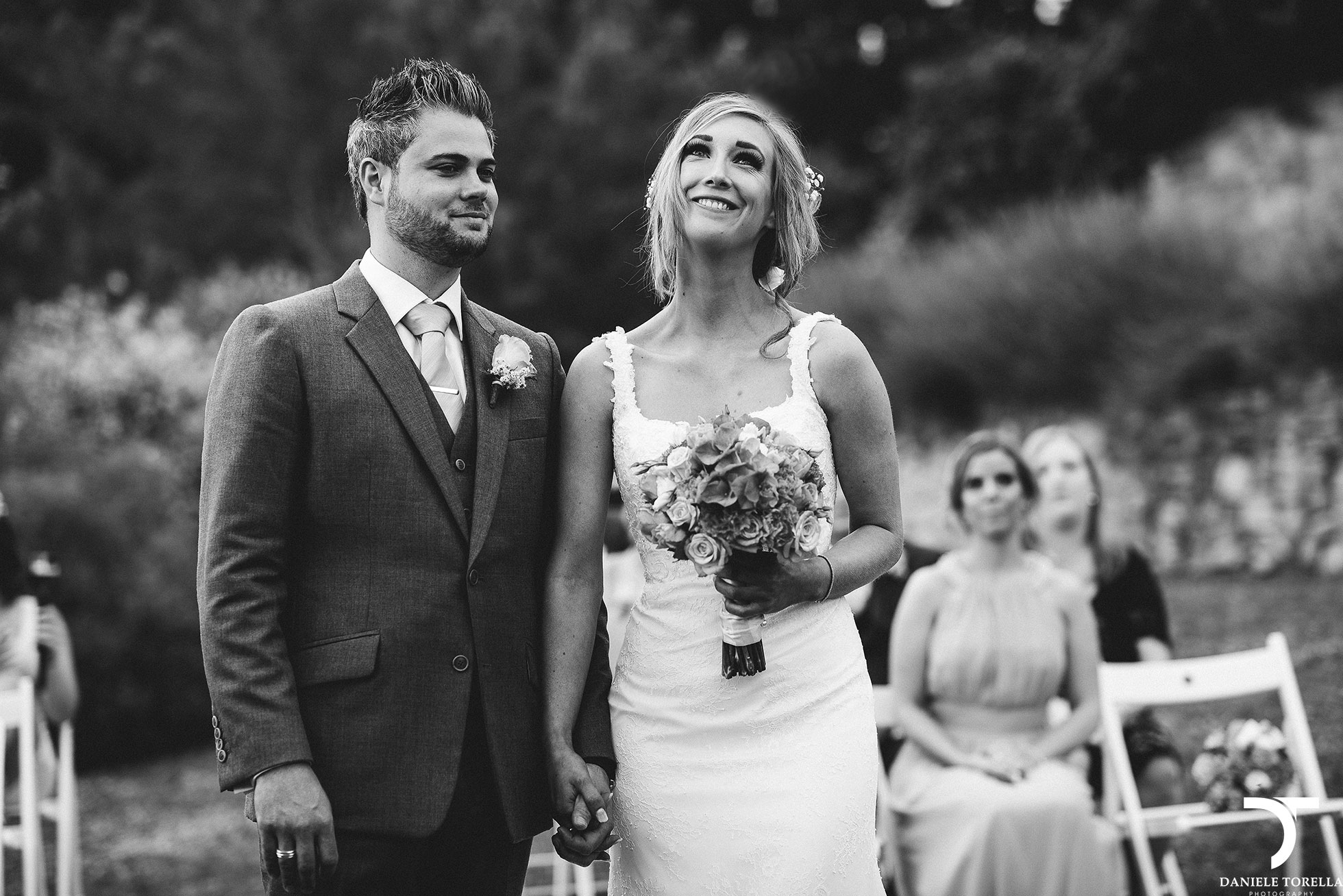 Wedding_Podere_Marciano-33