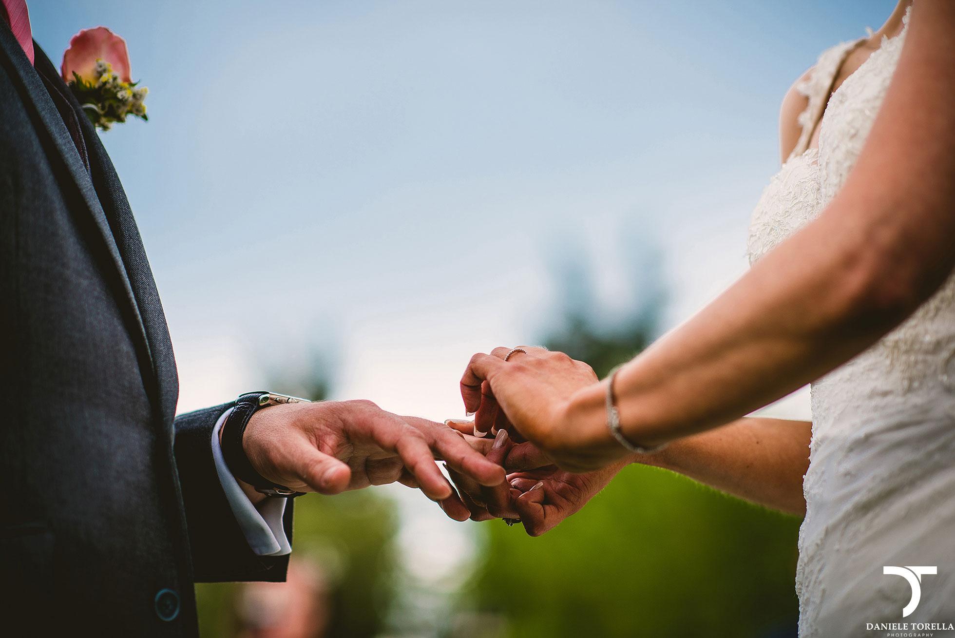 Wedding_Podere_Marciano-35