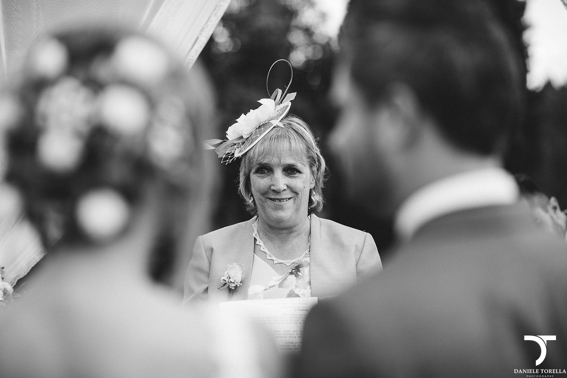 Wedding_Podere_Marciano-36