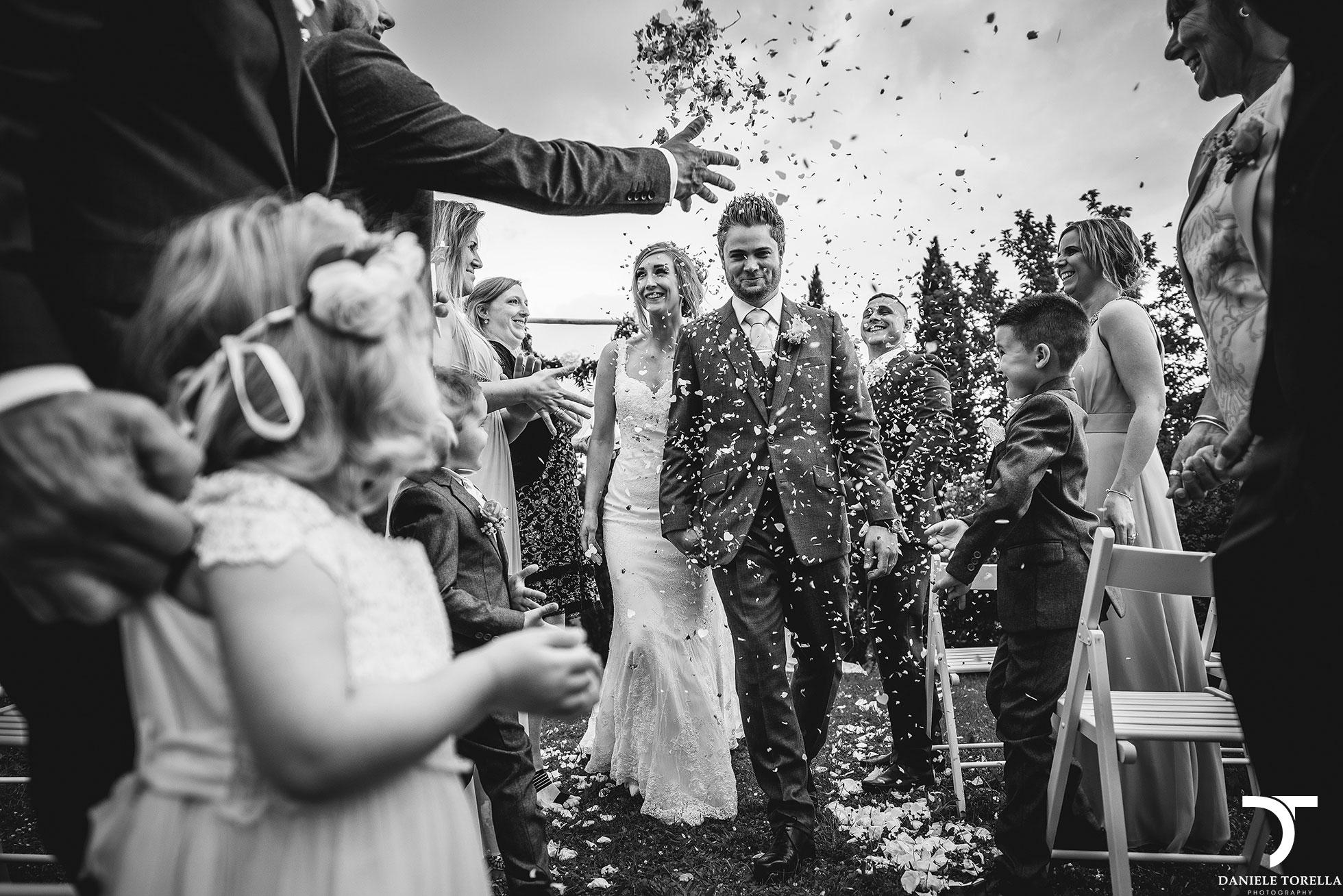 Wedding_Podere_Marciano-37