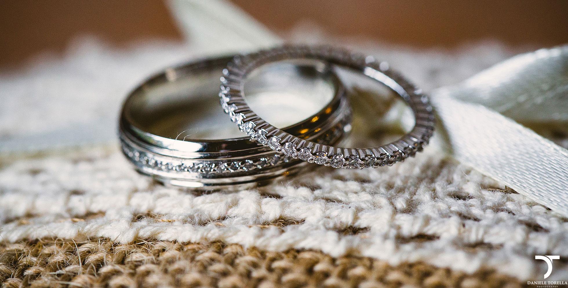 Wedding_Podere_Marciano-4