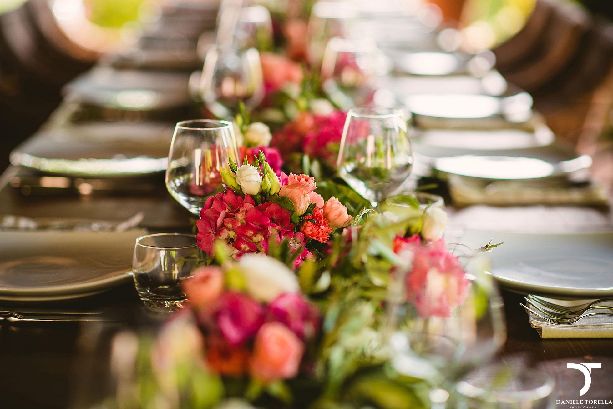 Wedding_Podere_Marciano-41