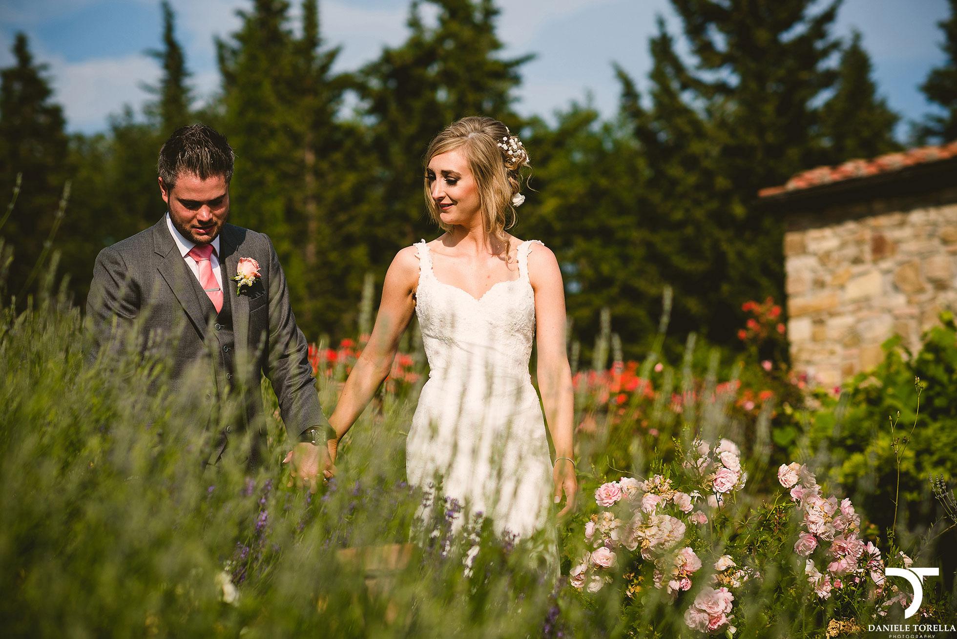 Wedding_Podere_Marciano-42