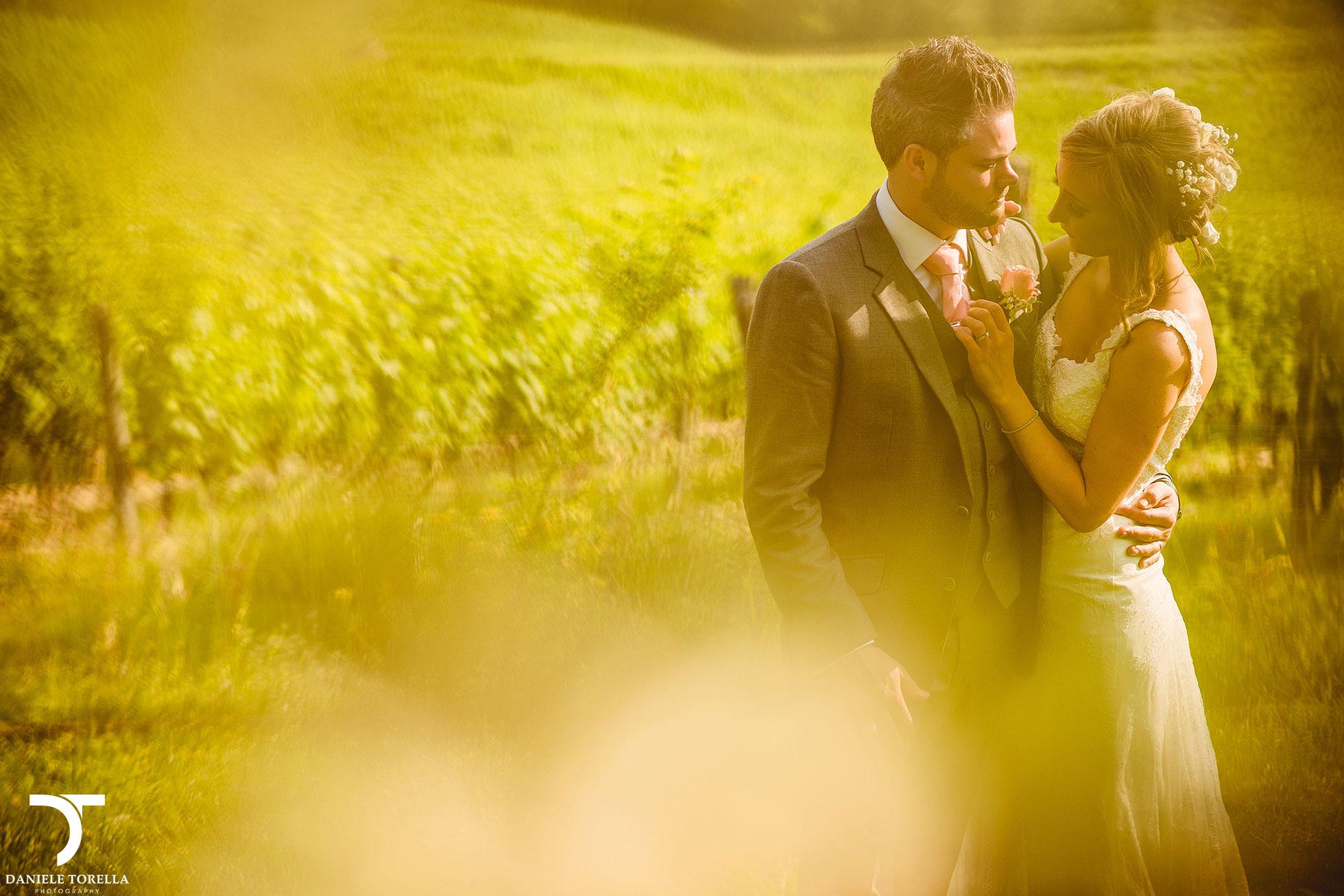 Wedding_Podere_Marciano-45
