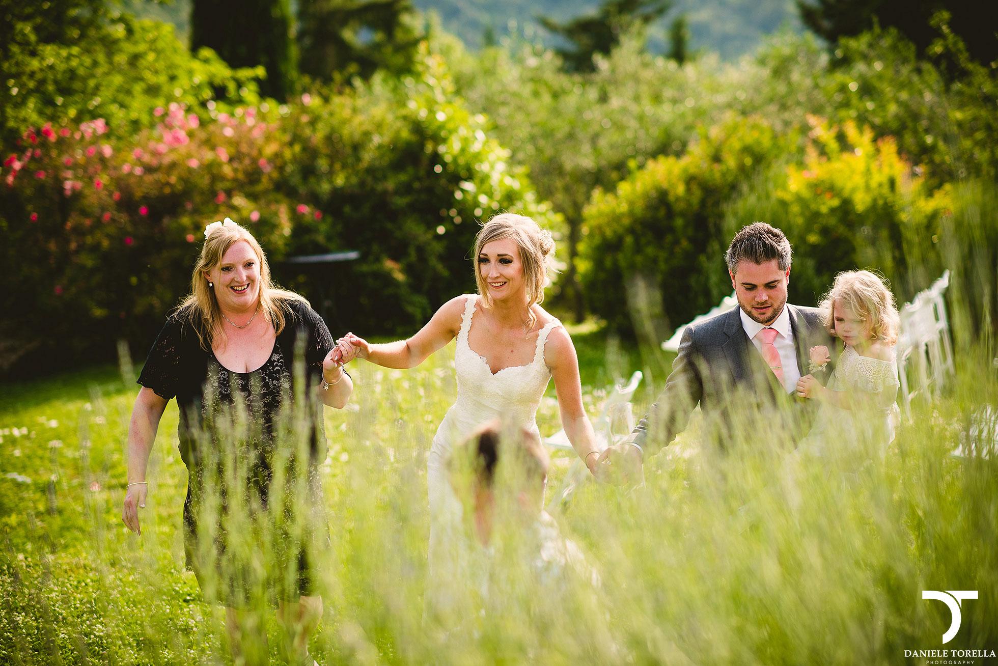 Wedding_Podere_Marciano-47