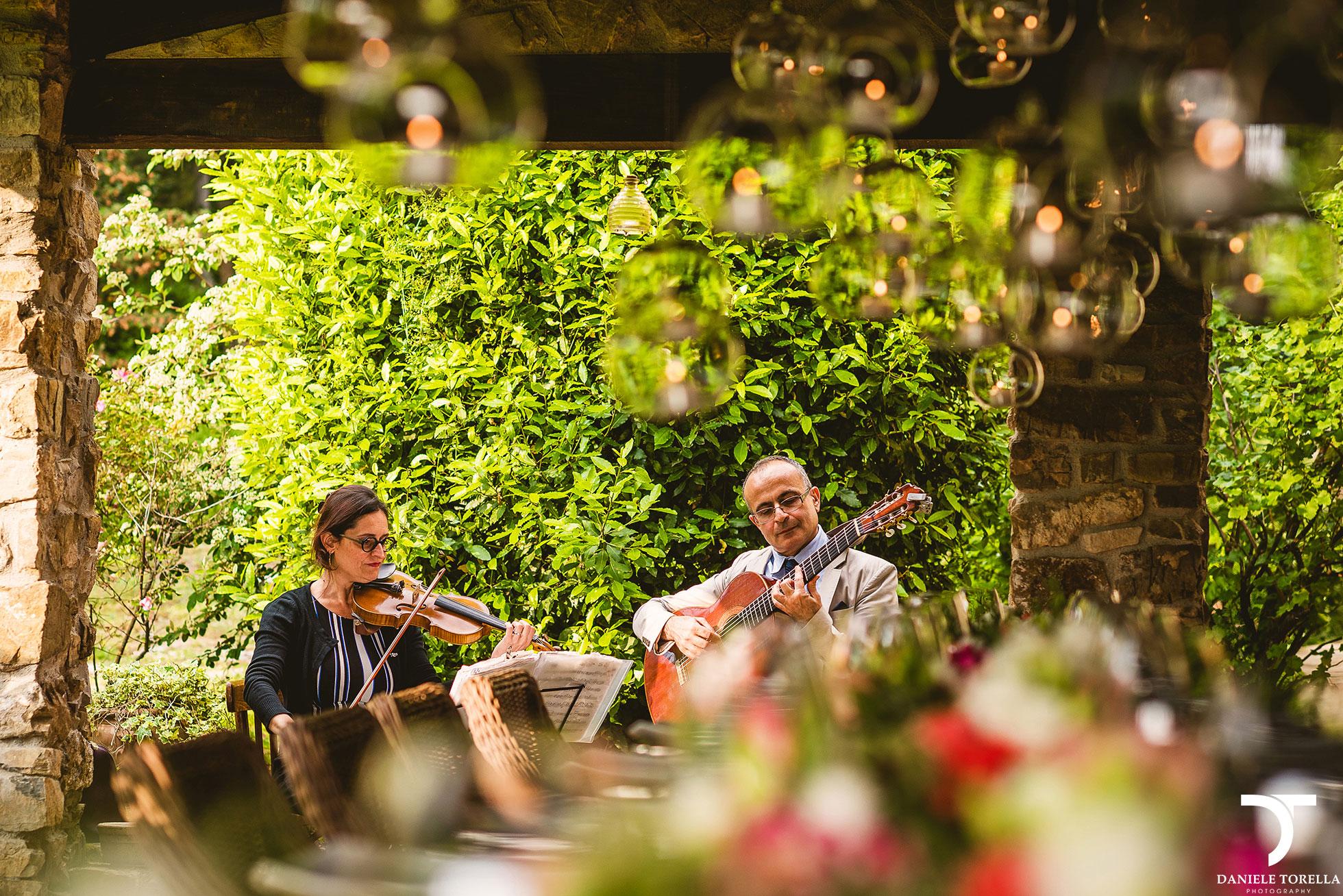 Wedding_Podere_Marciano-51