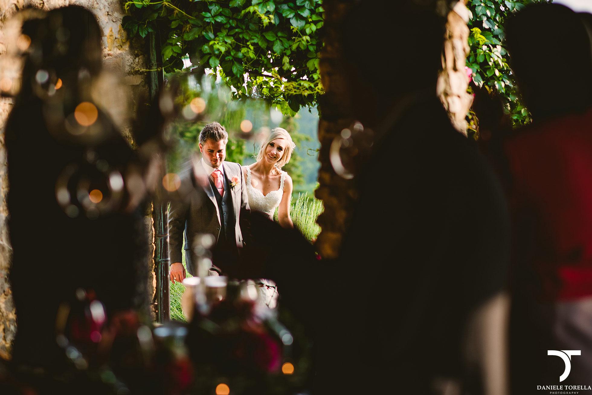 Wedding_Podere_Marciano-52
