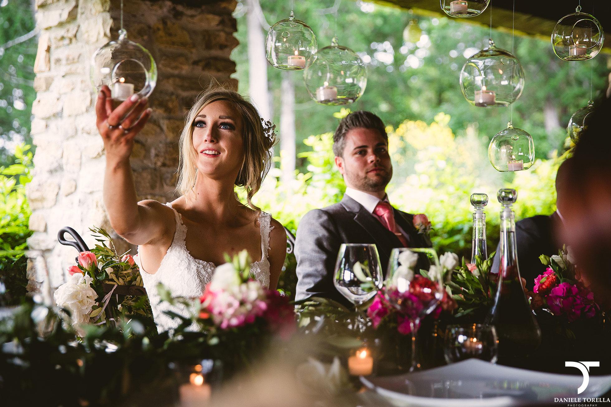 Wedding_Podere_Marciano-53