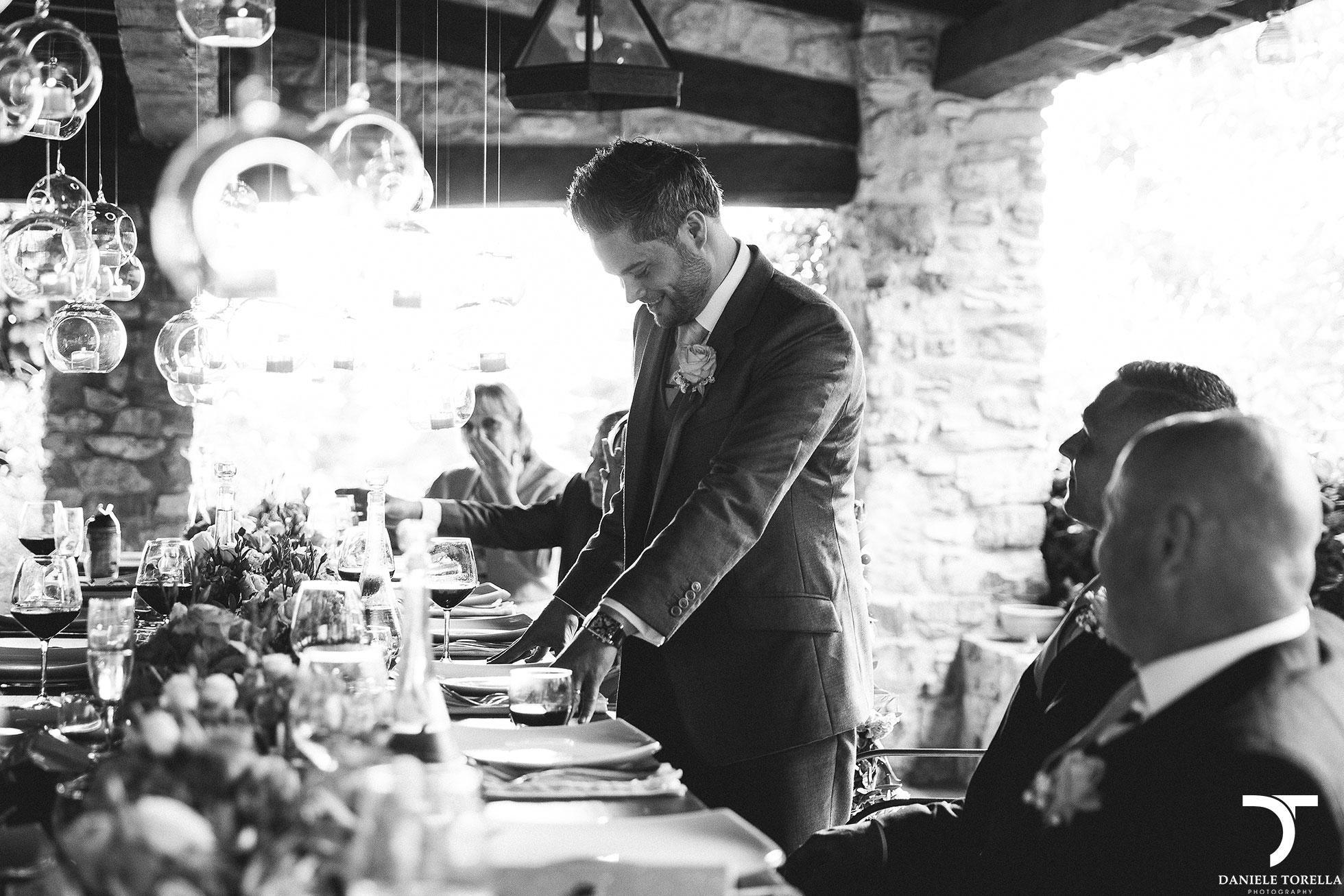 Wedding_Podere_Marciano-55