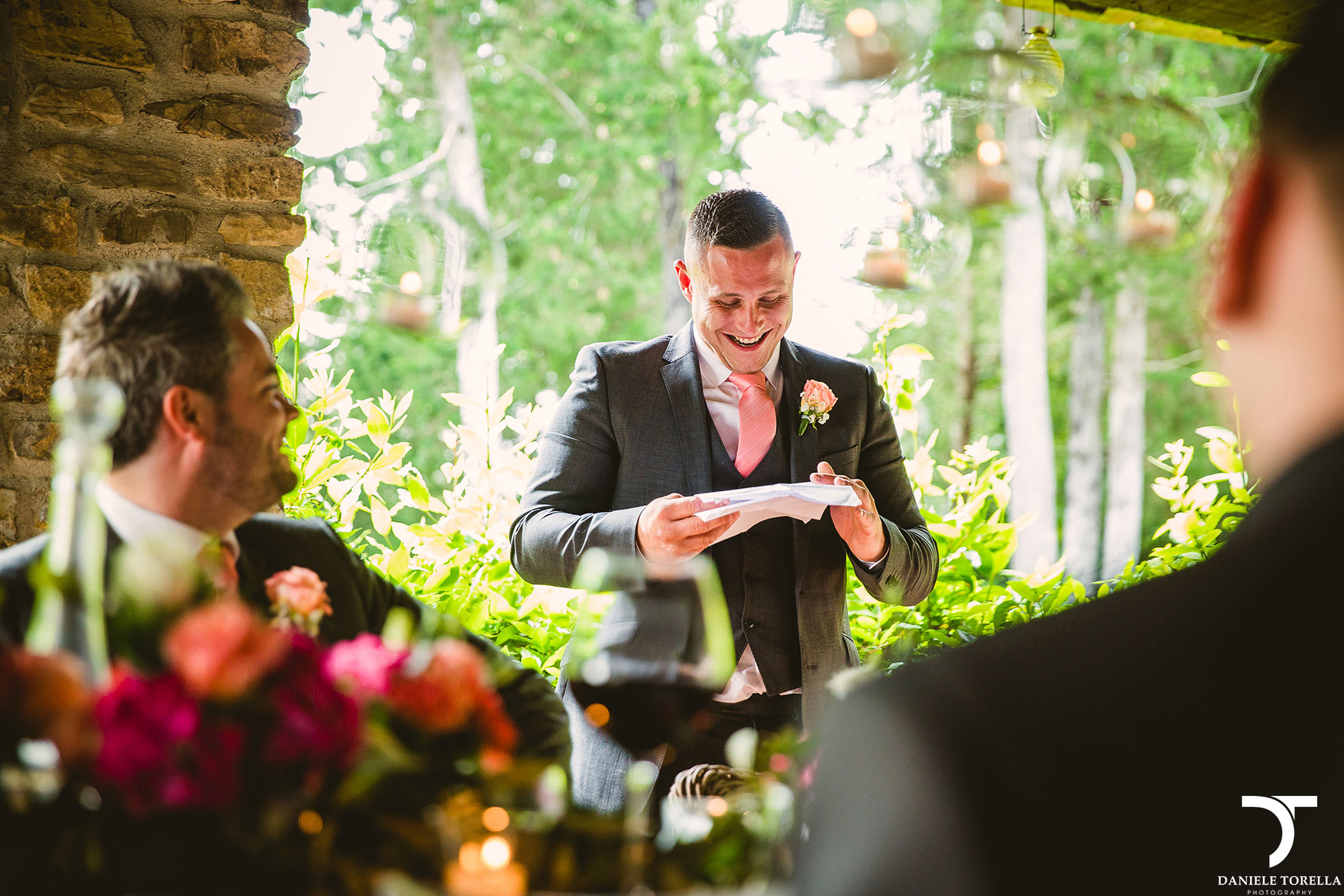 Wedding_Podere_Marciano-56