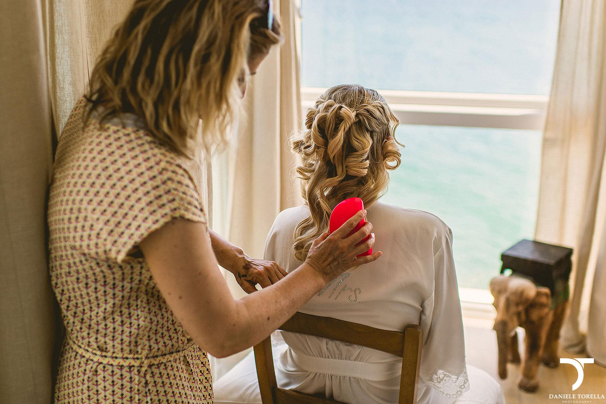 05-Wedding-photographer-tuscany