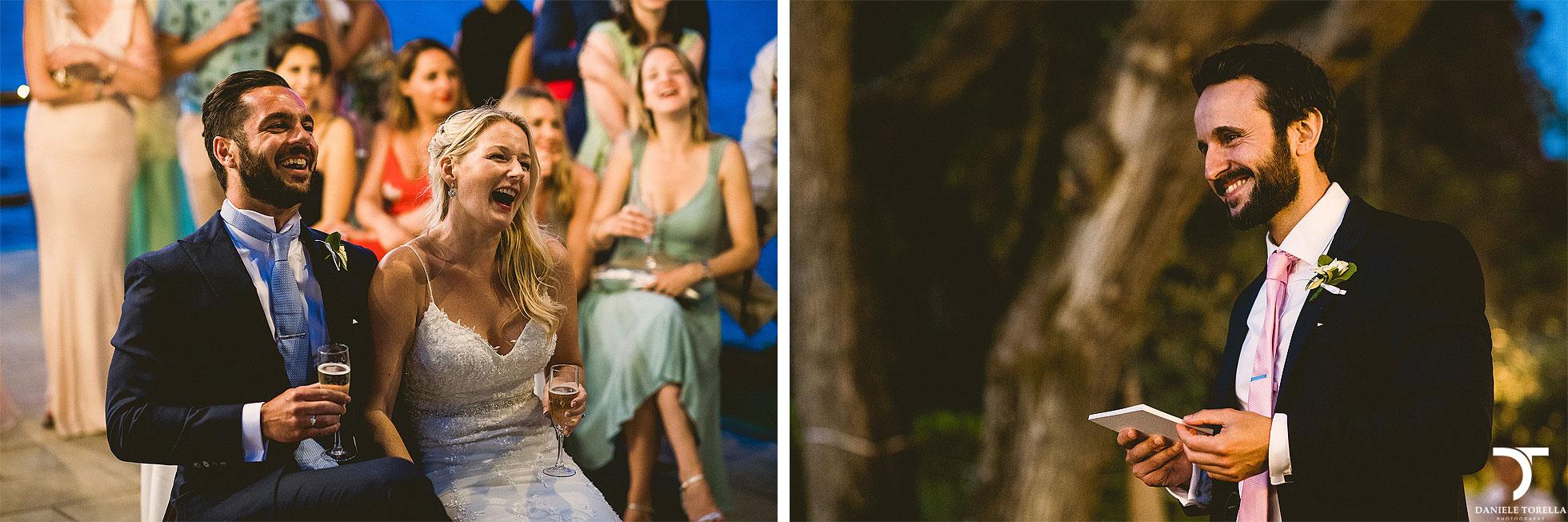 Best Wedding Photographer Rome