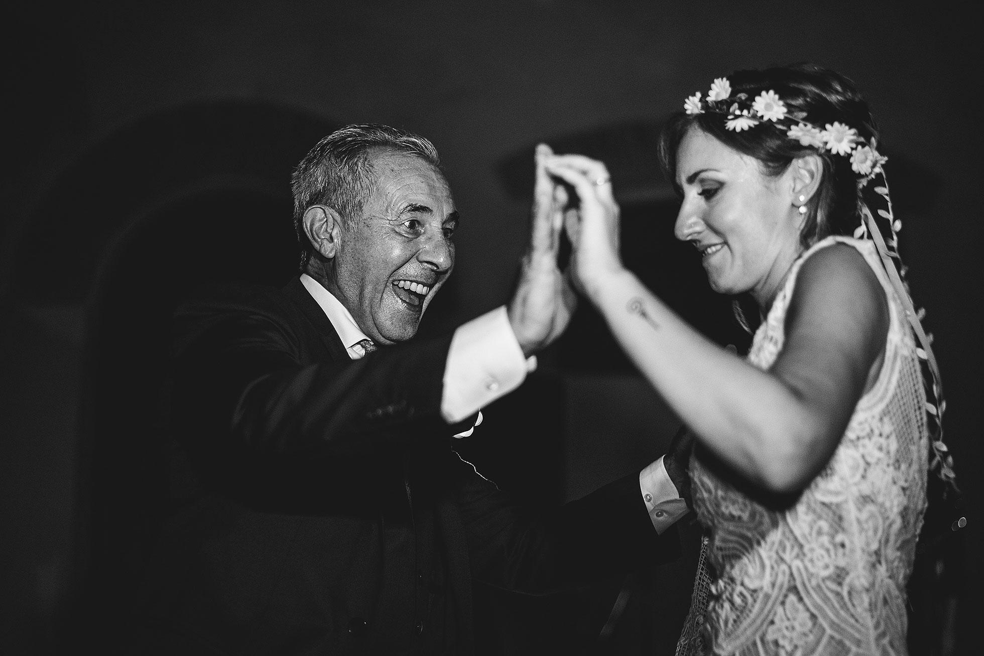 Matrimonio-Antiche-Scuderie-Odescalchi