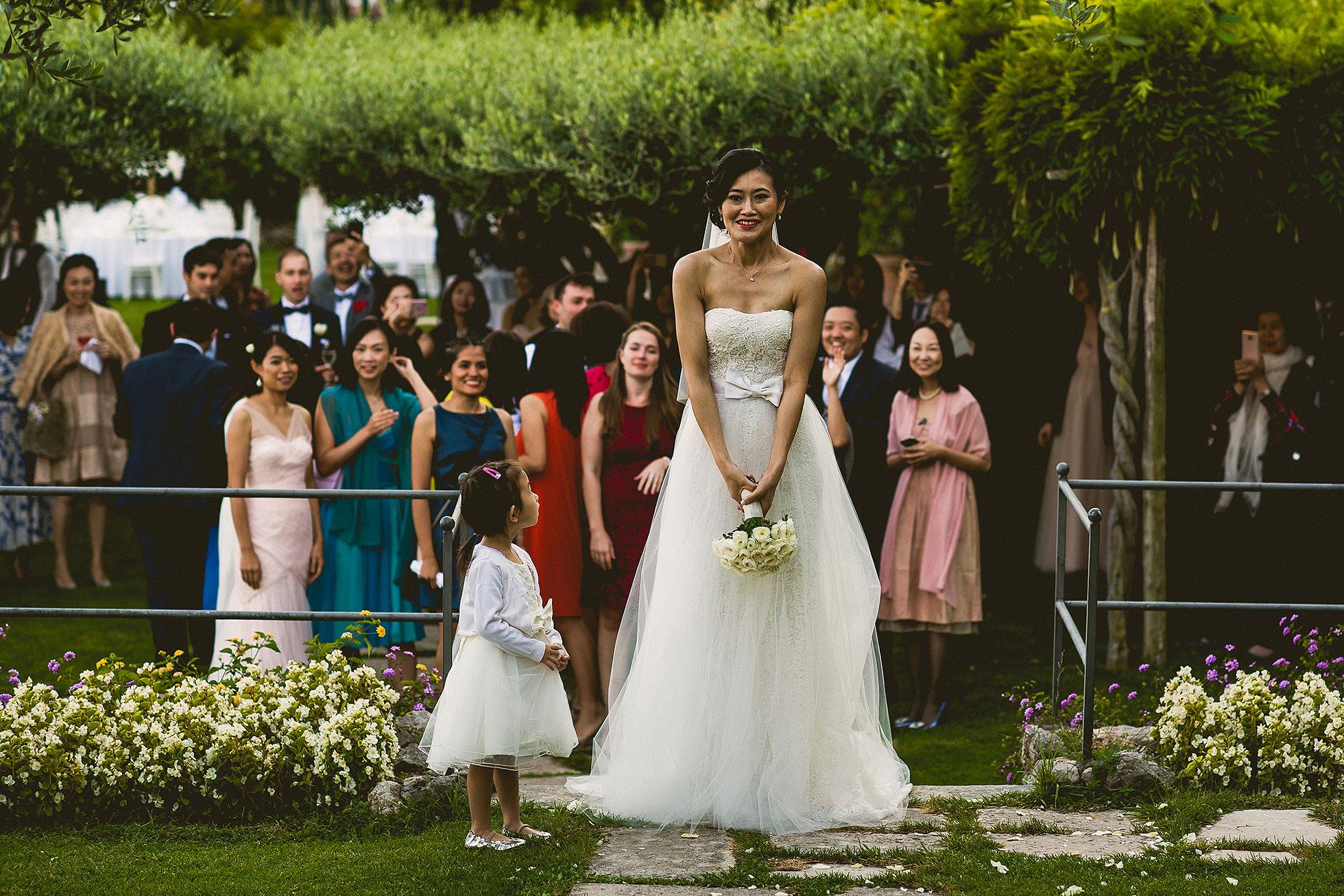 wedding hotel caruso ravello