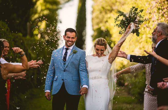 Wedding Photographer Pratello Tuscany