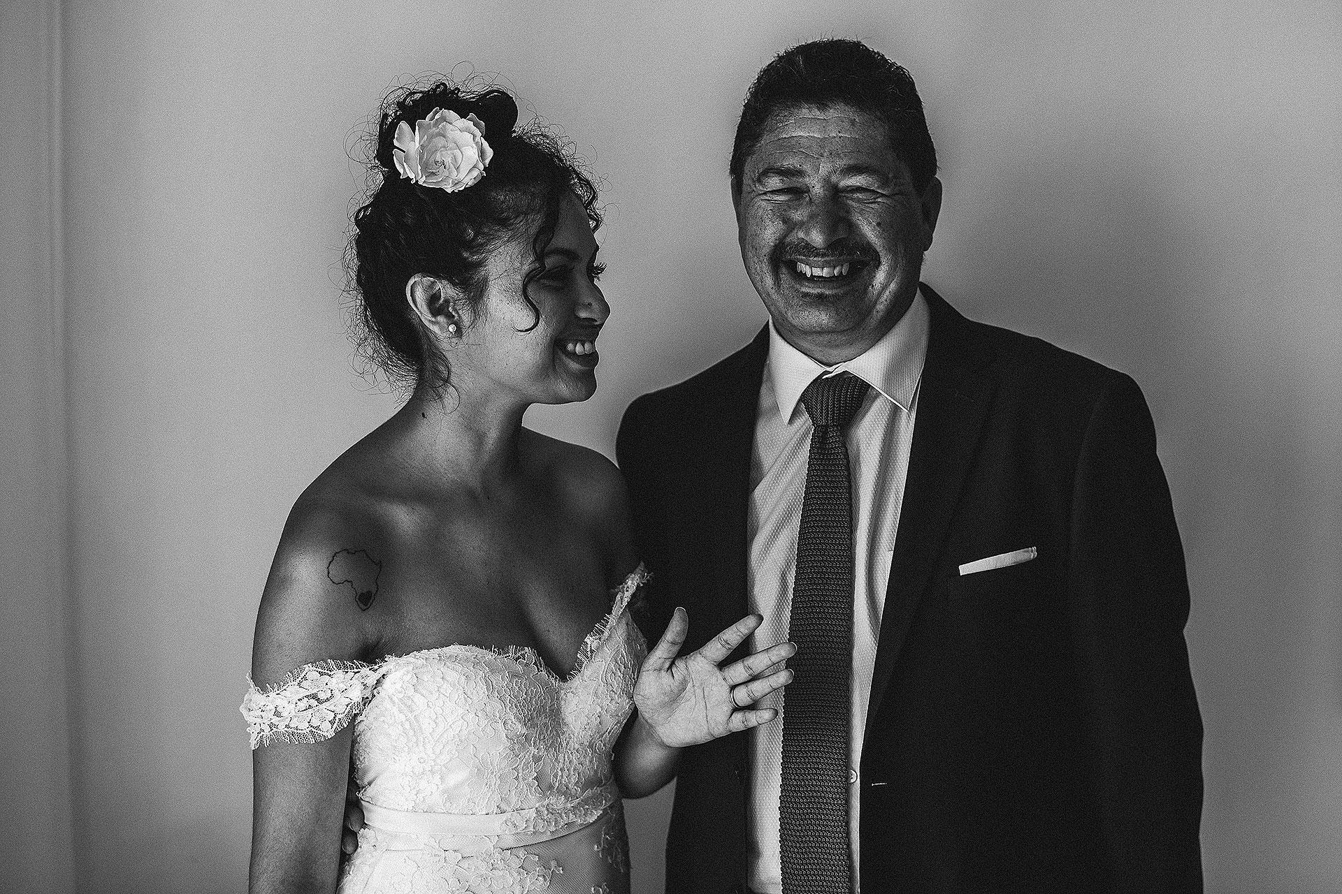 wedding photographer villa magio