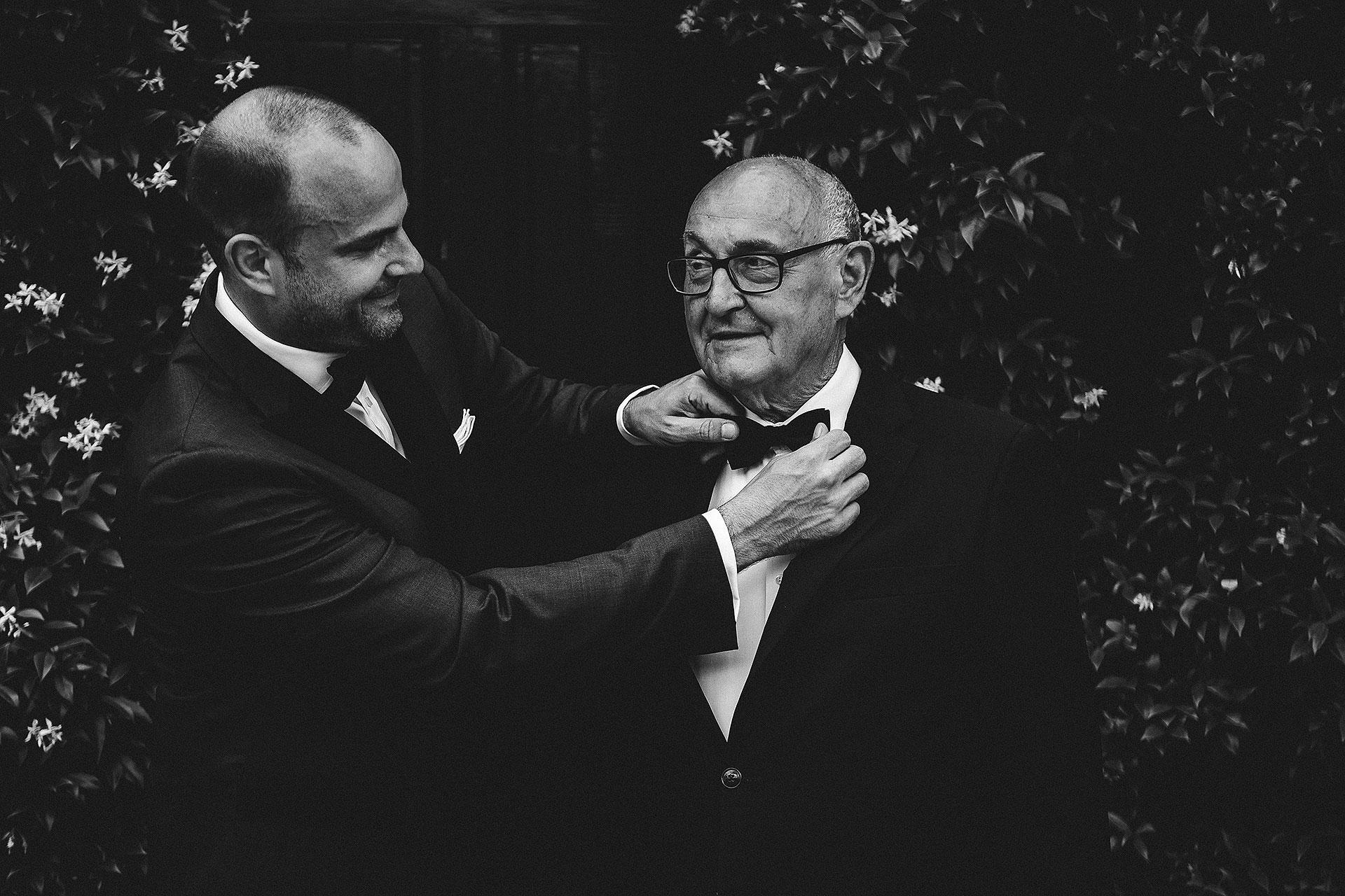 wedding photographer borgo stomenanno tuscany