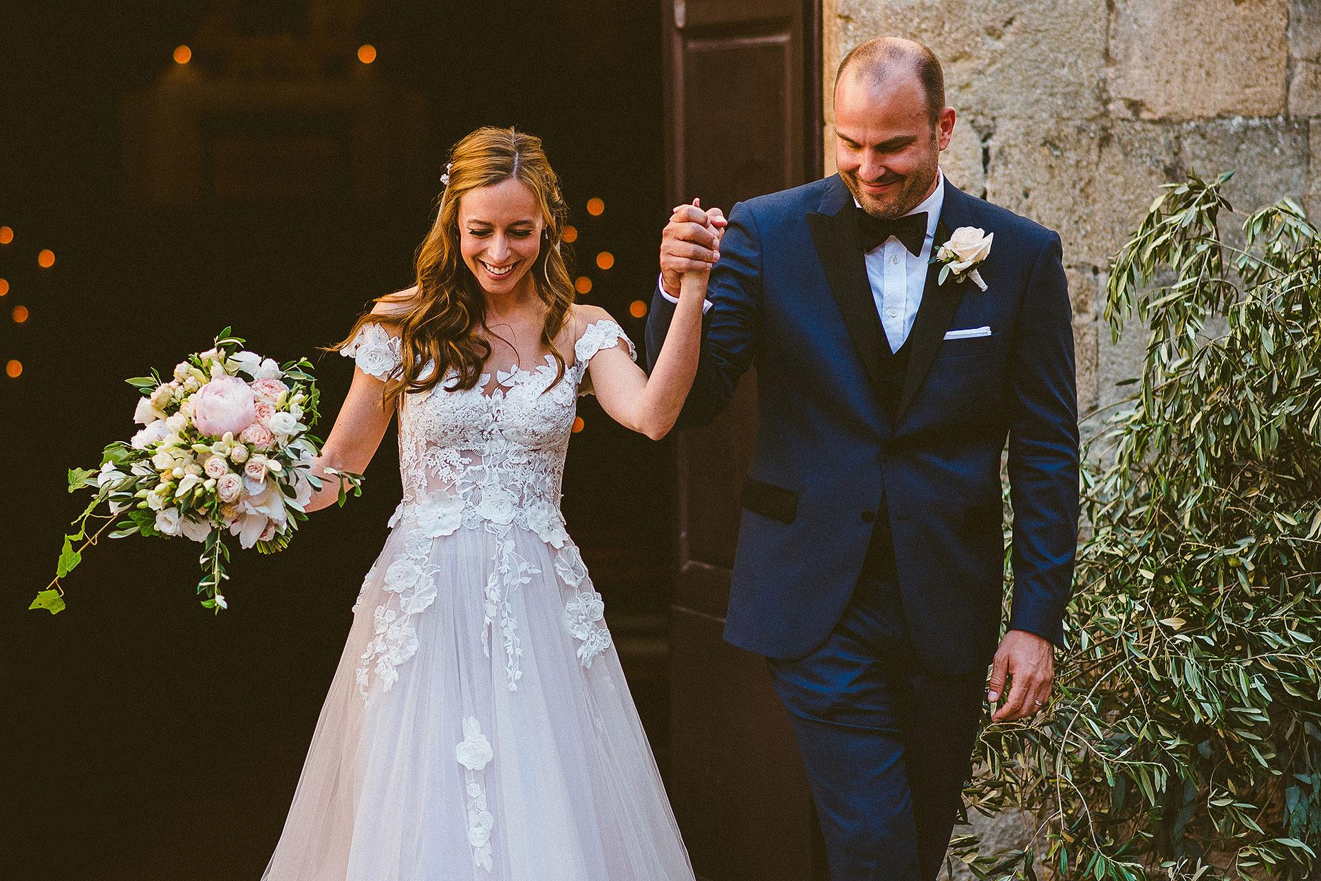 wedding-photographer-borgo-stomenanno-tuscany0030