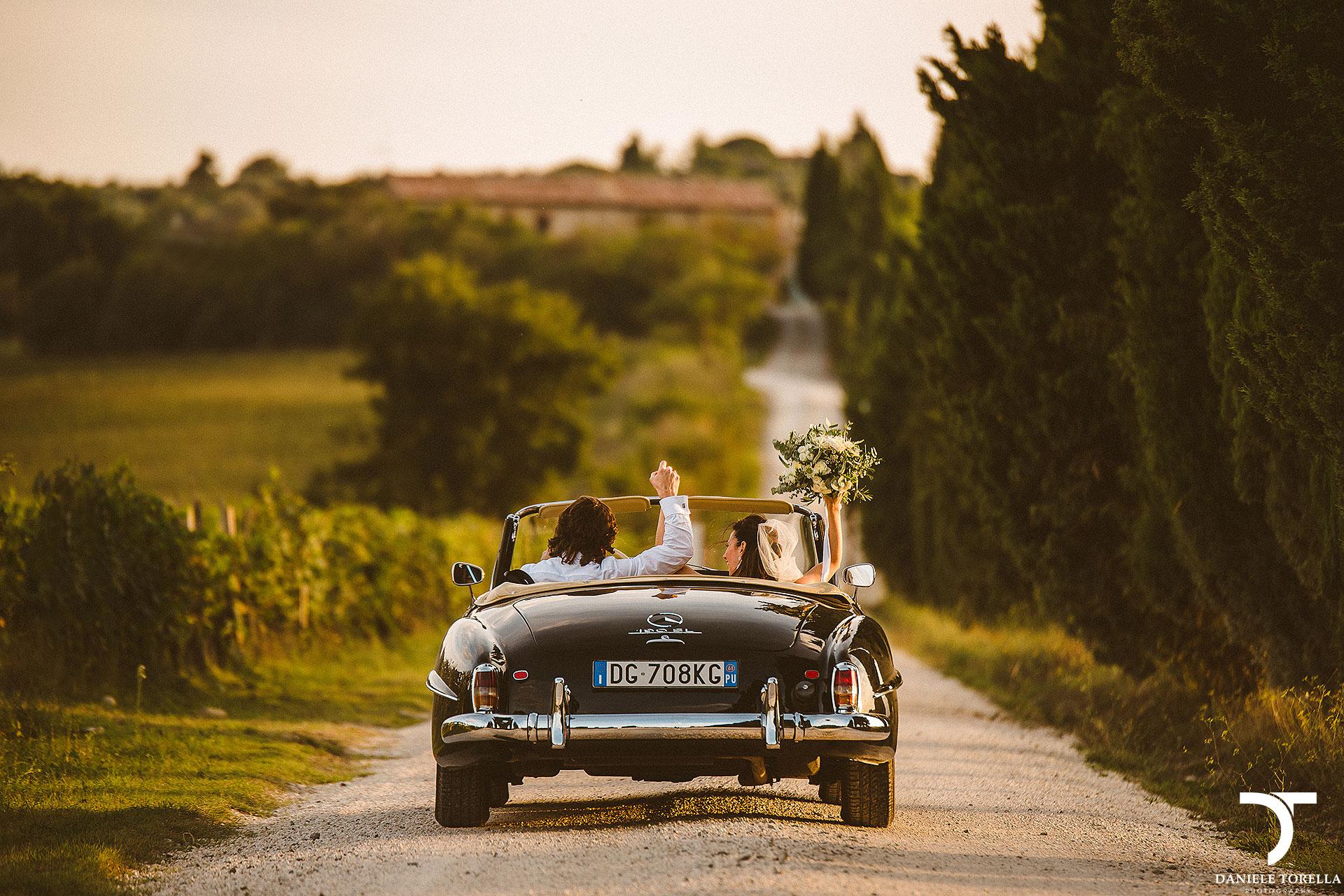 consigli location matrimoni