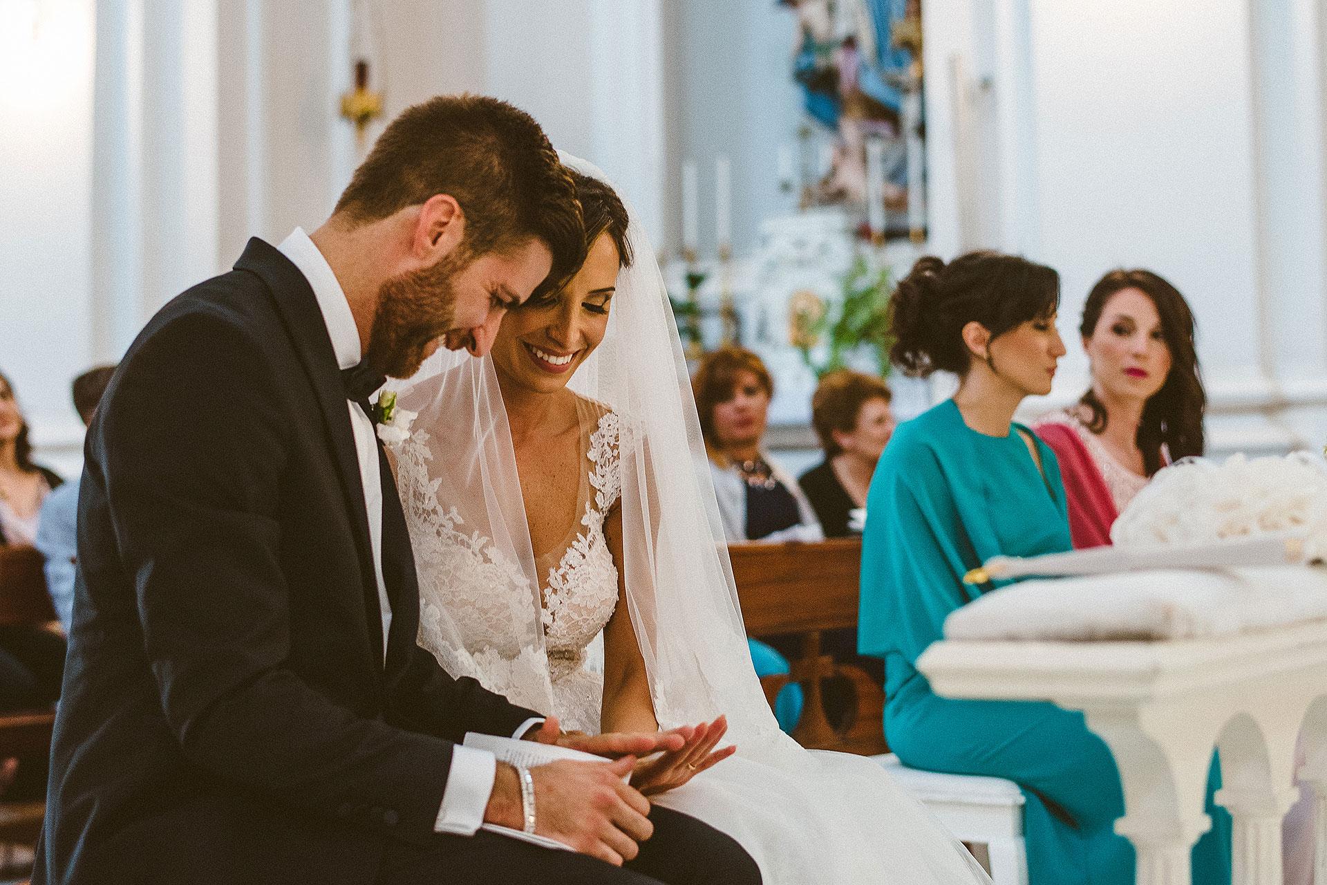 matrimonio castello lancellotti
