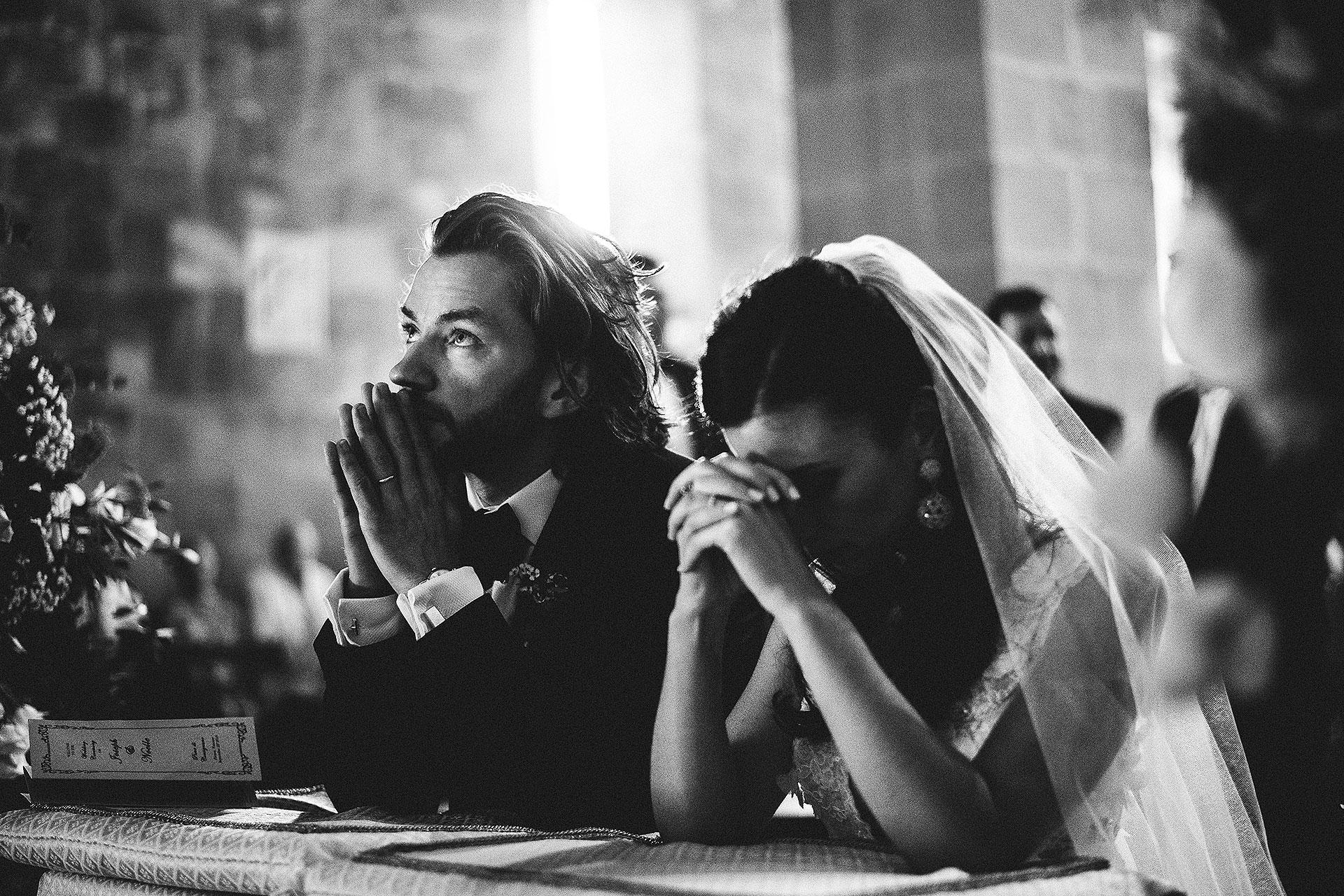 14_preghiera