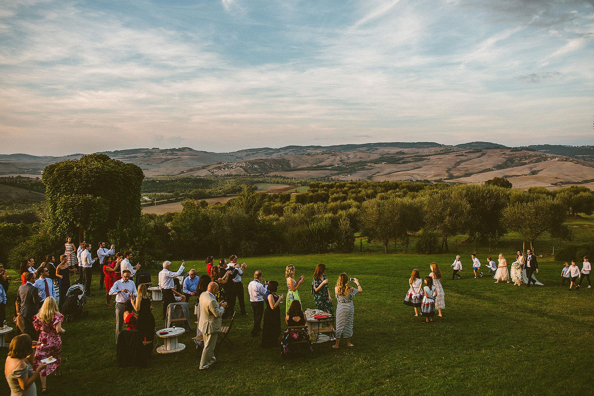 wedding borgo castelvecchio