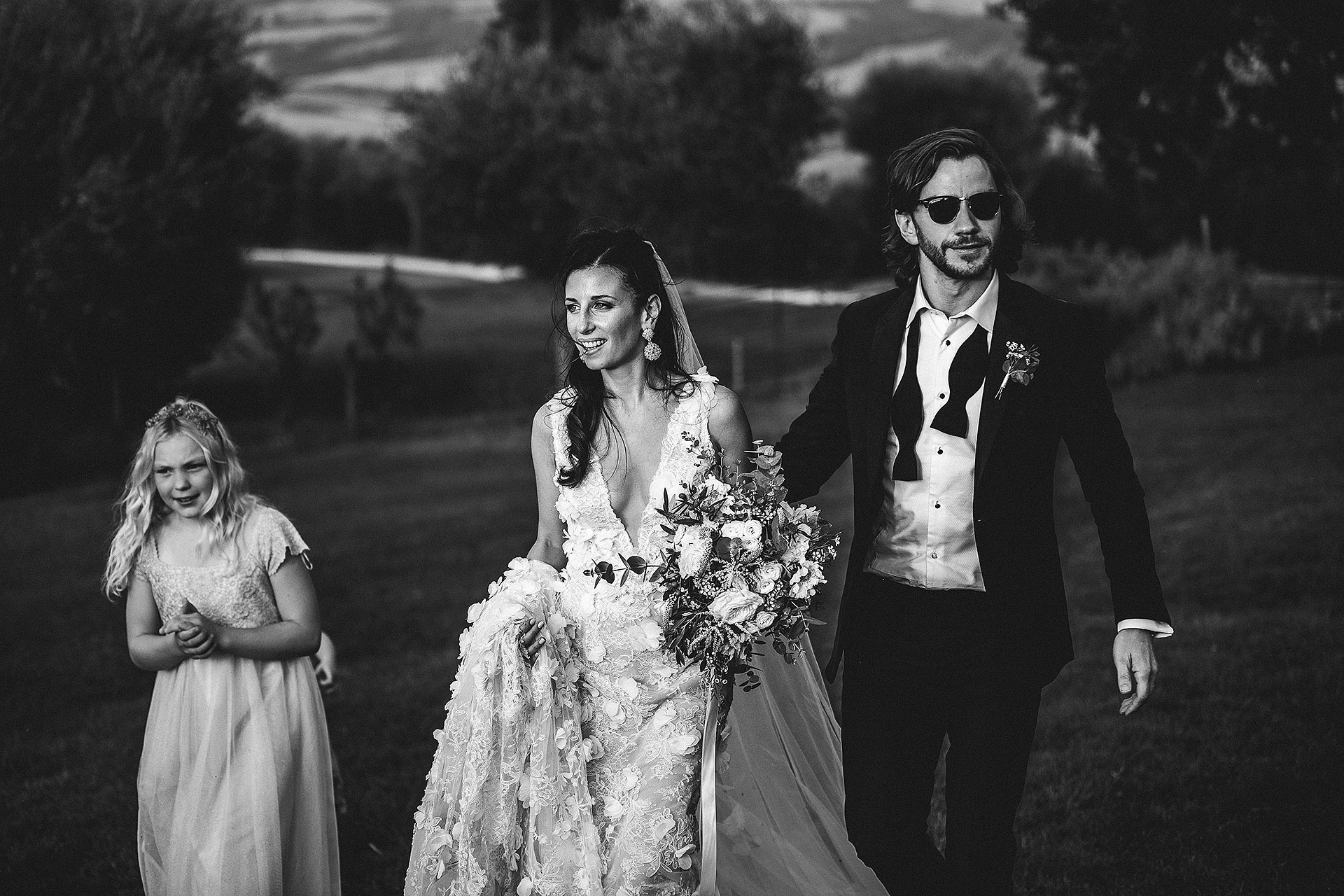 wedding-borgo-castelvecchio-0050