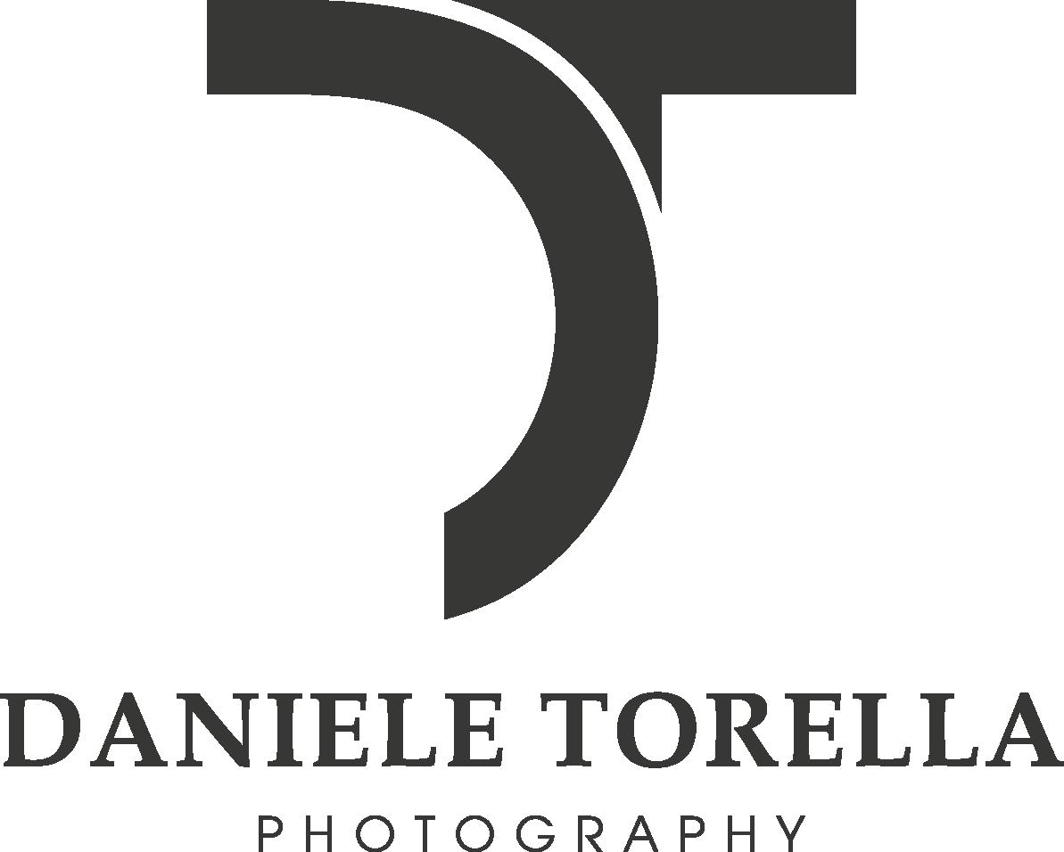 Daniele Torella Photography, Fotografo matrimonio Roma, Fotografie matrimonio Lazio
