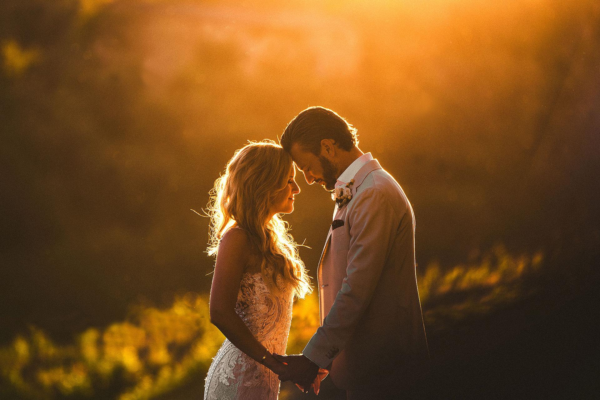 wedding photographer dievole