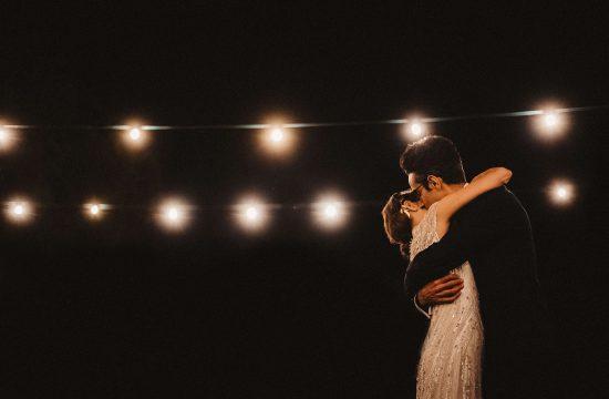 Daniele Fotografo Matrimonio Roma