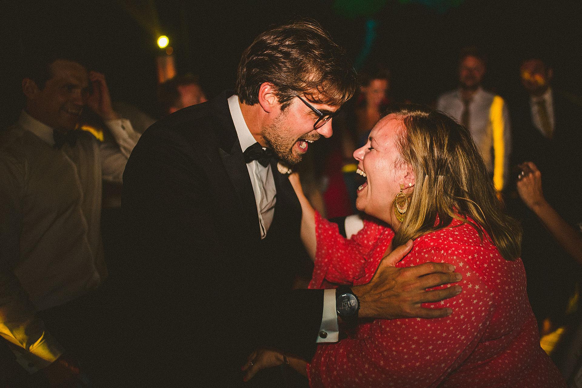 Matrimonio VIlla Angelina Massa Lubrense