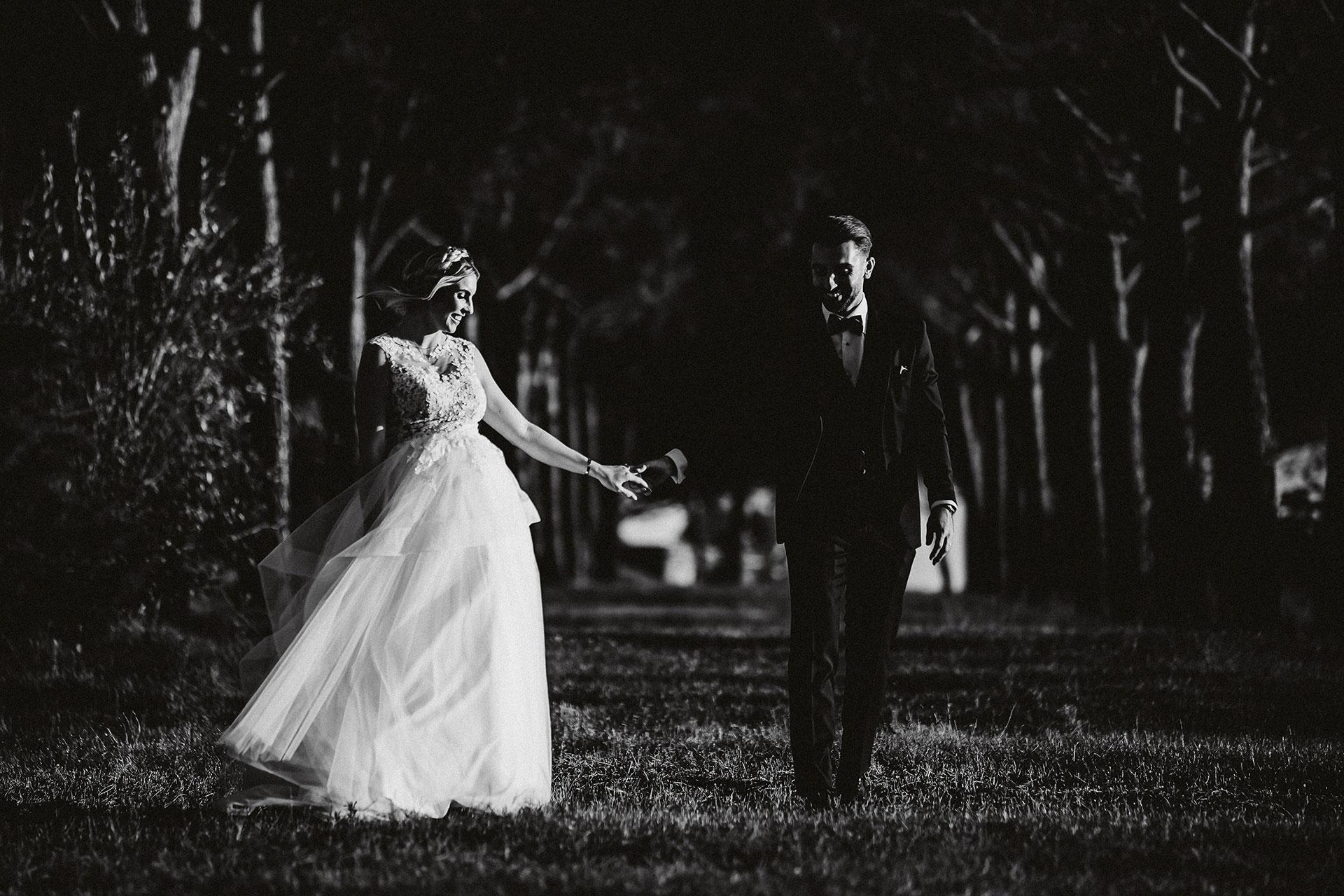 english wedding by the lake
