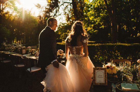 Daniele Torella Fotografo Matrimonio Umbria