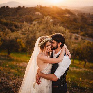 Daniele Torella Fotografo Matrimonio Toscana