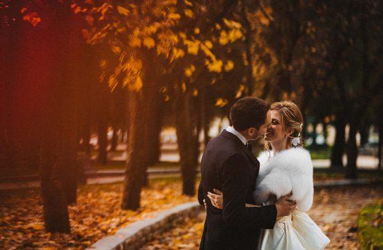 matrimonio a dicembre