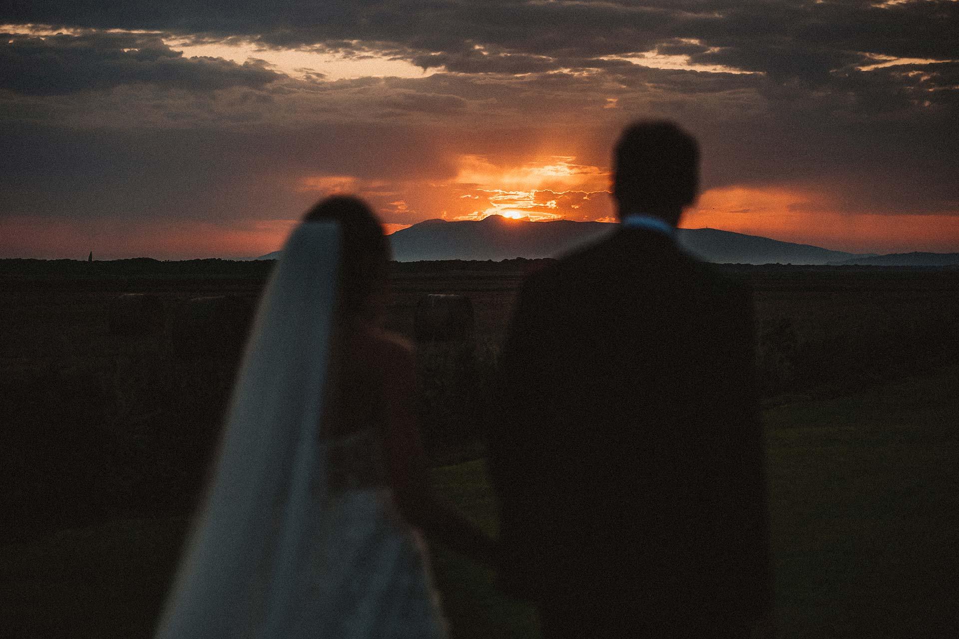 matrimonio a capalbio