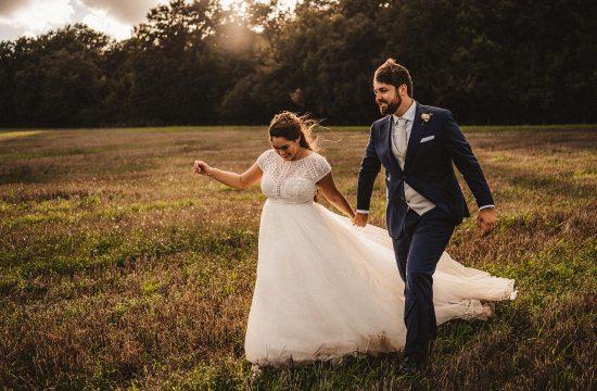 Matrimonio-alle-antiche-scuderie-odescalchi-0019