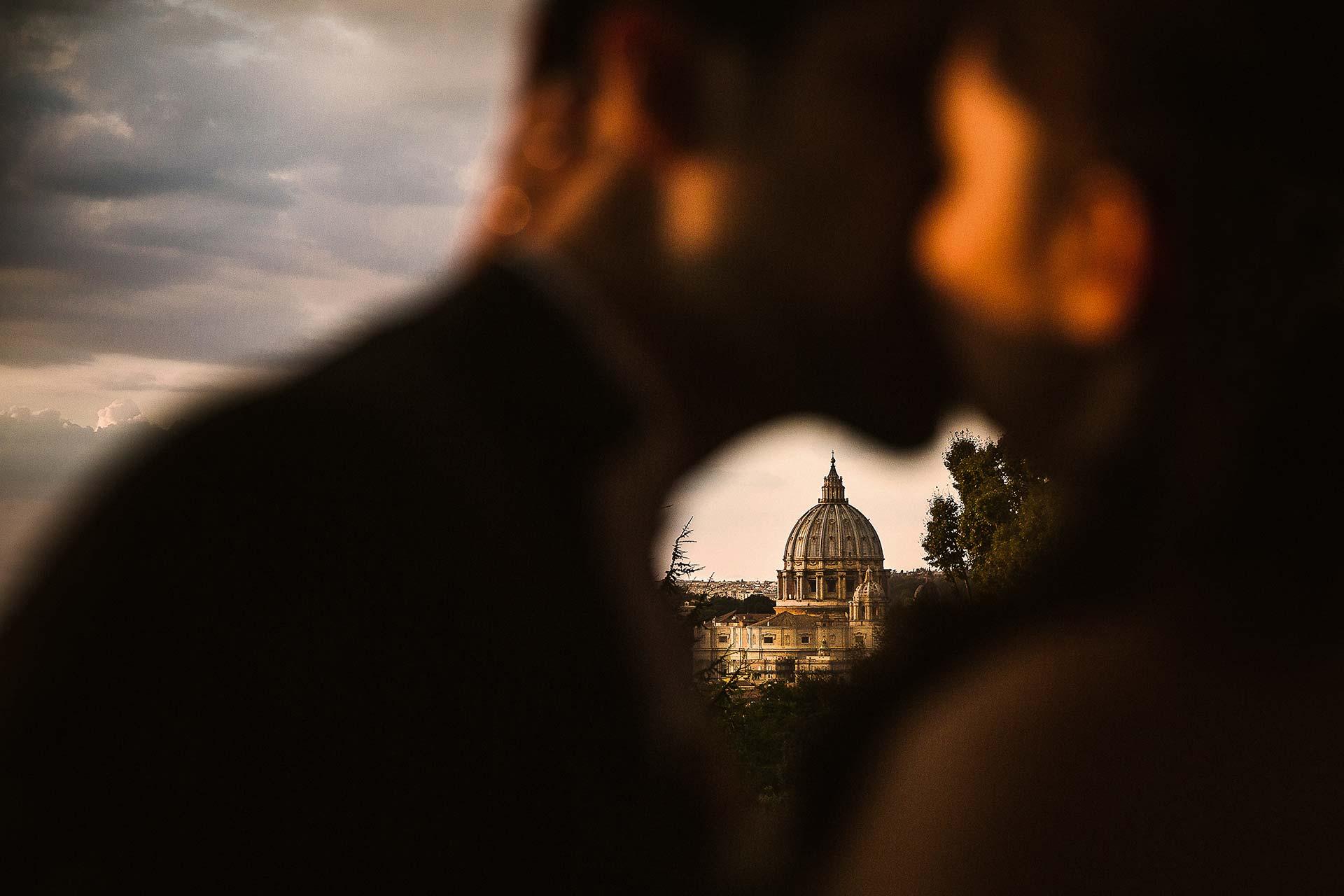 posti-migliori-roma-foto-matrimonio