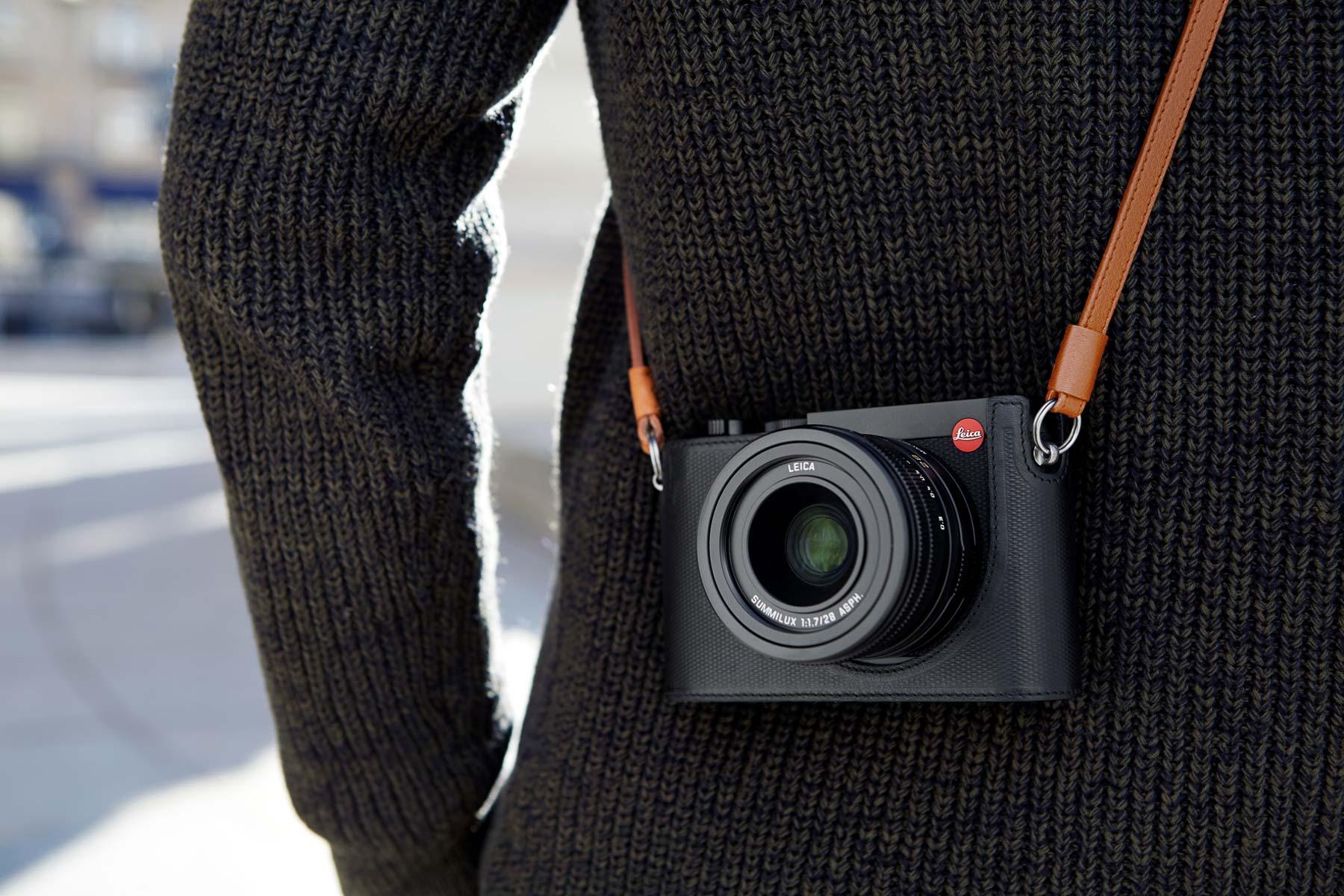 fotografare-con-una-leica-non-ha-prezzo