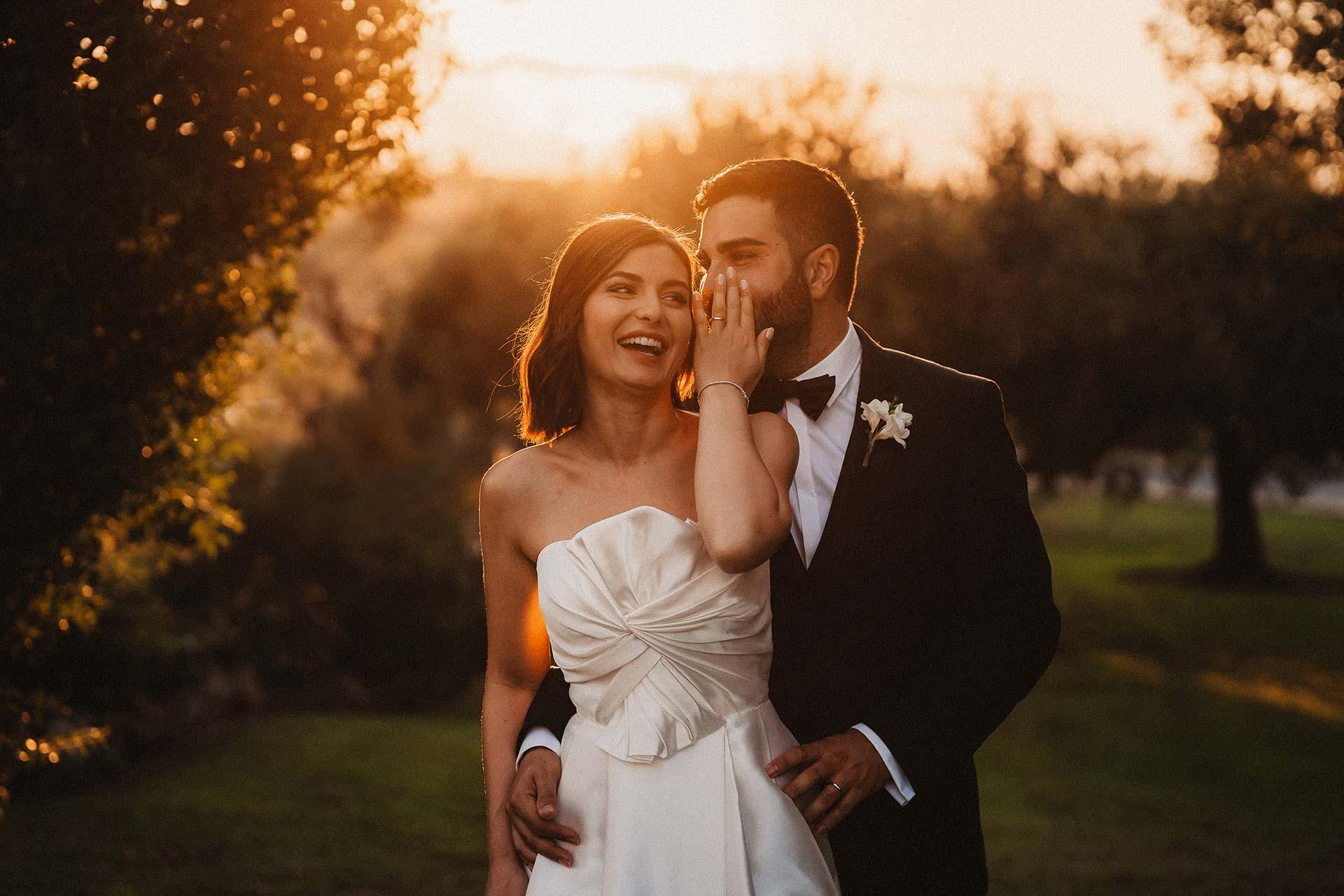 matrimonio a casale 500